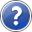 http://downloadak.persiangig.com/image/main_help.png
